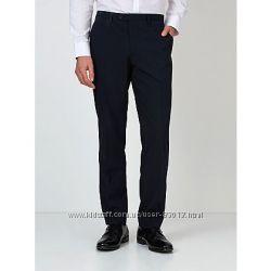Новые мужские брюки George с примеркой