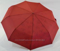 Зонты с волшебной проявкой рисунка на 9 спиц TM Monsoon