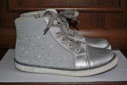 демисезонны ботиночки