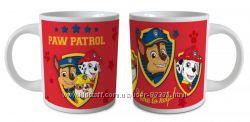 Чашки и коврики на стол Disney Дисней для мальчиков и девочек