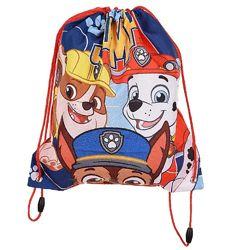 Рюкзаки Дисней Disney для детей