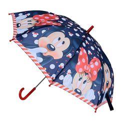 Зонты для девочки с любимыми героями Дисней в наличии Disney
