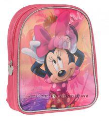 Рюкзаки, сумки с любимыми героями Дисней в наличии