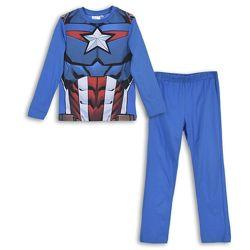Пижамы на Мальчика Disney Дисней Star Wars, Paw Patrol, Cars, Spider Man