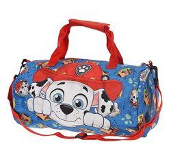 Сумка детская Disney для мальчиков и девочек