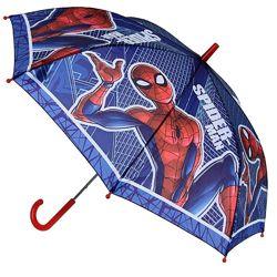Зонты с любимыми героями Дисней в наличии Disney
