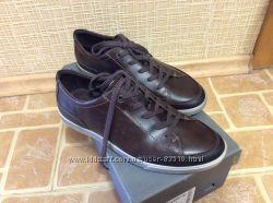 Туфли Ecco 41 размер