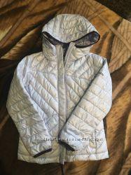 Демисезонная курточка на девочку, Columbia