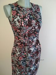 Очаровательное платье H&M c оф. сайта, по цене распродажи, 36р.
