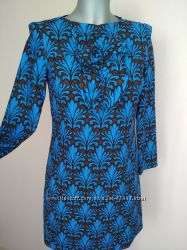 Красивое платье на стройную девушку, XS