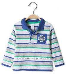 Модные вещи для маленьких мальчиков Германия р. 74-86