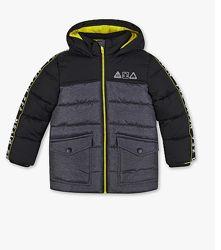 Фирменные куртки на маленьких модников C&A Cunda р. 86-98