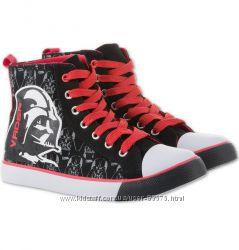 Обувь для мальчиков с нем. каталога Cunda в наличии