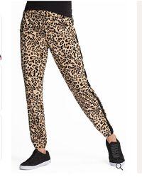 Фирменные женские штаны, джинсы C&A