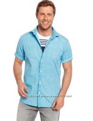 Фирменная мужская рубашка Angelo Litrico