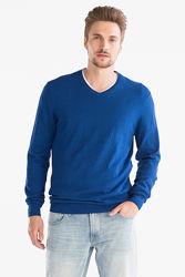 Фирменный свитер C&A Германия