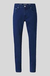 Фирменные мужские джинсы C&A Cunda