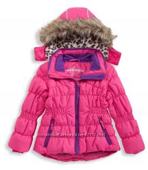 Фирменная лыжная курточка Rodeo р. 92
