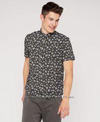 Летняя рубашка C&A по супер цене