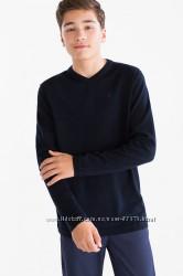 Пуловер C&A Германия