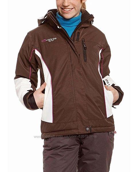 Фирменная термо куртка Rodeo Clima Tex супер цена