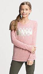 Тонкий пуловер c&a