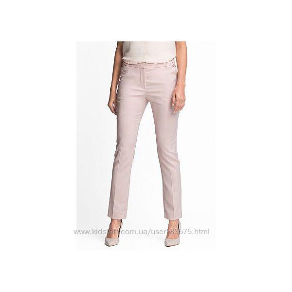 Фирменные брюки C&A Германия