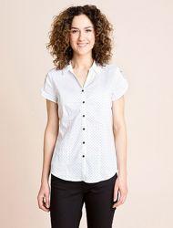 Фирменная блузка C&A Yessica Германия