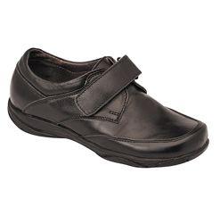 Туфли кожаные Lapsi