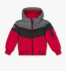 Демисезонная модная куртка C&A