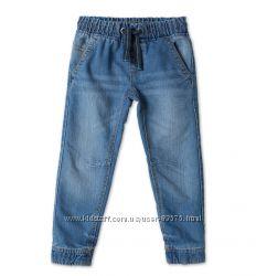 Большой выбор штанов для мальчиков C&A Сunda - Германия