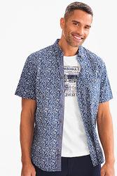 Мужские наборы рубашка и футболка C&A Cunda Германия