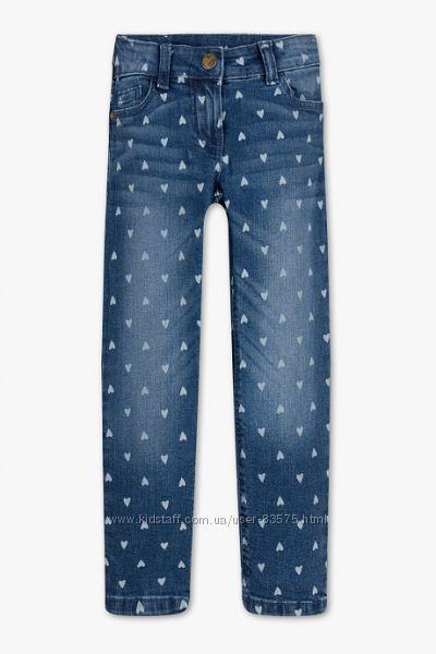 джинсы, штаны, лосины