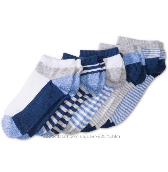 колготы, носки, пинетки