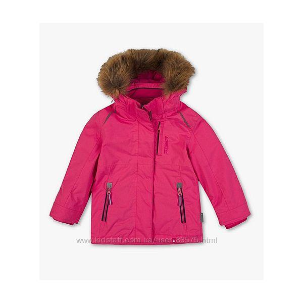 куртки,комбинезоны девочки