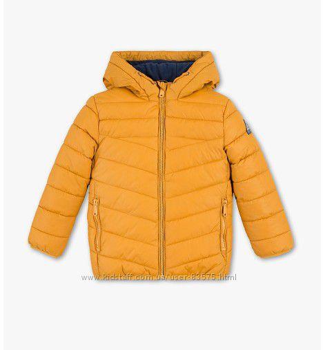 куртки,комбинезоны мальчики