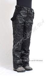 Женские горнолыжные штаны Azimuth, размер L