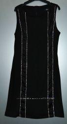 Огромный выбор платьев на девочку, рост от 146 до 164 см