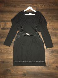 Красивое платье фирмы  Lasagrada размер 48 дорогая Турция