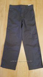 Новые штаны, брюки Columbia  на 8 лет