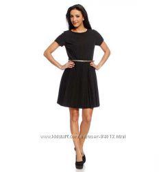 Платье  стильное СА Германия. Р 38 на наш размер 42-44. Продажа по закупке.