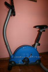 вело- тренажер sportopb580 для тех кто хочет быть всегда в хорошей форме