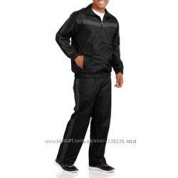 Новый спортивный костюм CLIMAT CONCEPTS США, р. 2XL