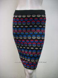 юбка Jack by BB Dakota размер  S и L