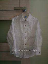 Рубашка Adams 104