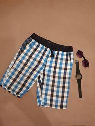 Шорты летние Gloria Jeans