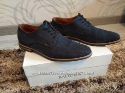 b78d18f20 Летние туфли Badura 45 размер, 2200 грн. Мужские туфли купить Киев ...