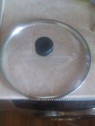 Продам крышку для сковородки Amway