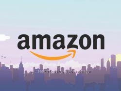 Выкуп Амазон Америка без комиссии