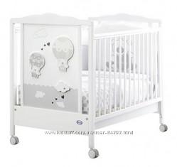 Кроватка Pali Bonnie Baby Италия